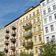 In diesen Städten sind Wohnungen besonders gefragt