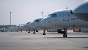 So könnte die Staatsbeteiligung an der Lufthansa aussehen