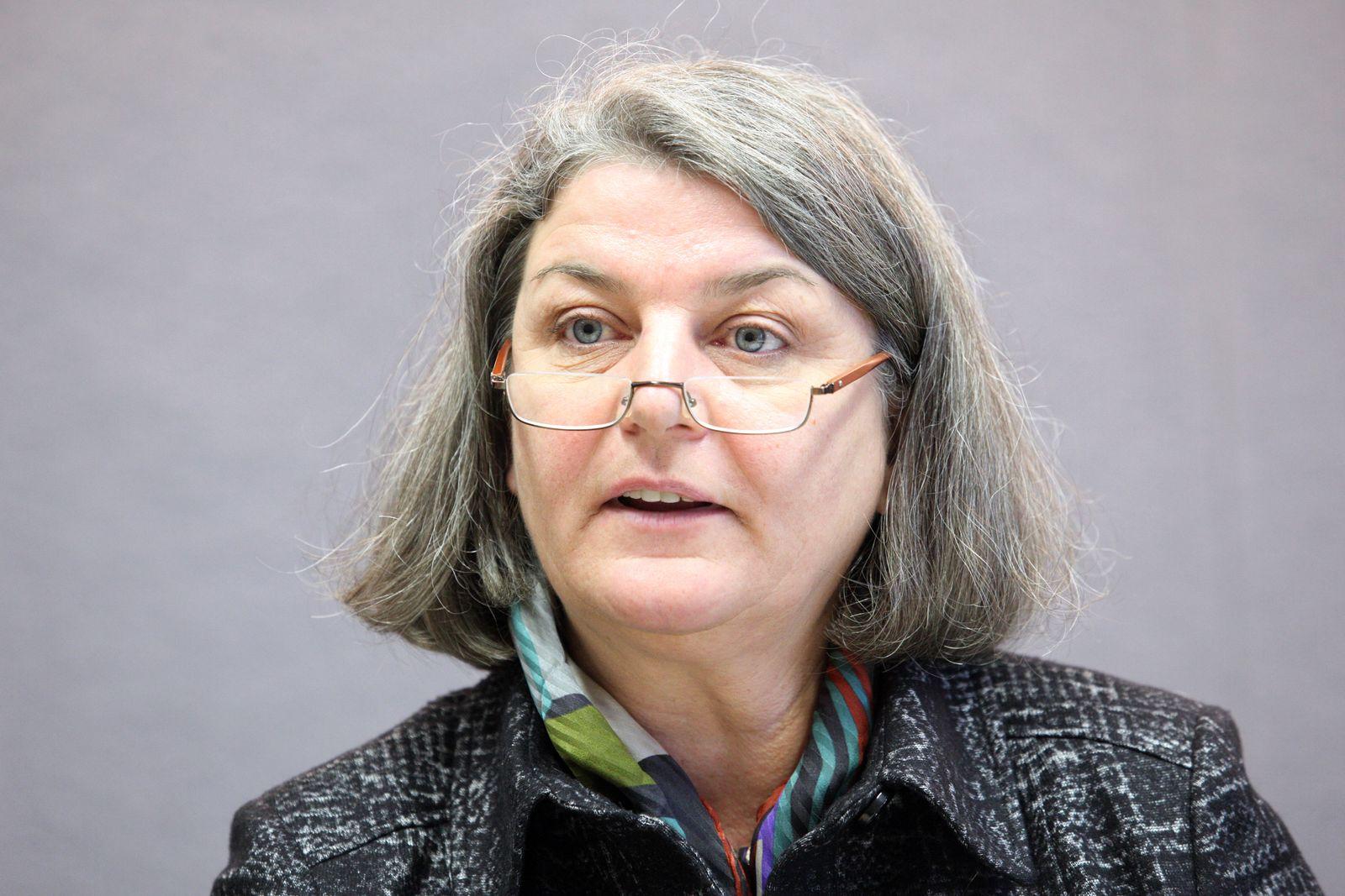 Colette Hercher