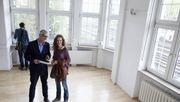 So viel günstiger wird der Immobilienkauf