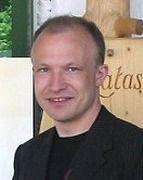 Studienautor Peter Troxler ist Dozent an der Zürcher Hochschule Winterthur