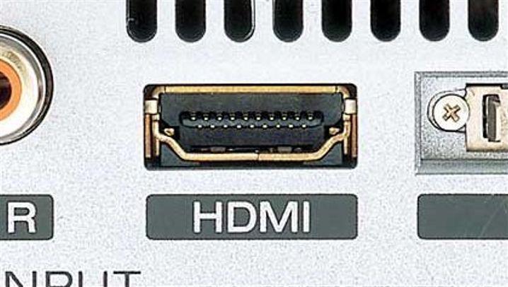 HDMI: Digitales Videokabel mit Tücken