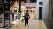 Mit 1400-Dollar-Konsumschecks Amerika retten