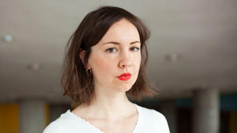 Laura Lichtblau