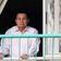 Was wurde aus Hosni Mubarak - und seinem Schatz?