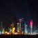 Unmenschliche Bedingungen für Hausangestellte in Katar