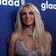 Britney Spears darf sich einen eigenen Anwalt suchen