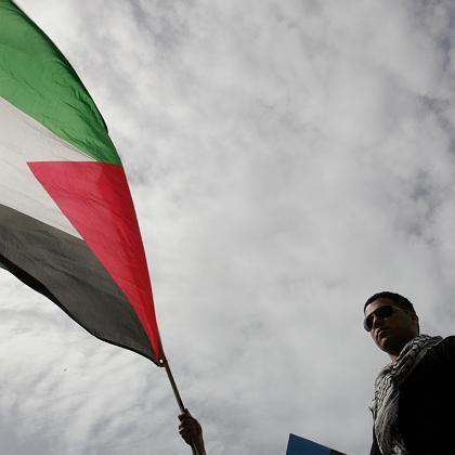 """Gedenken an Vertreibung: Das """"Recht auf Rückkehr"""" ist für Palästinenser nicht nur heilig, es ist auch unverhandelbar"""