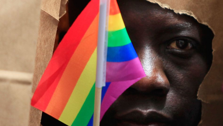 The European Court of Justice has ordered that asylum-seekers facing real persecution because of homosexuality must be provided protection.