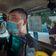 Erster Aktivist steht unter dem umstrittenen »Sicherheitsgesetz« vor Gericht