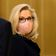Republikaner werfen Liz Cheney aus der Fraktionsführung