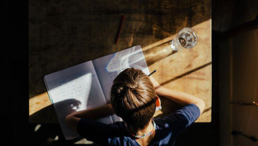 Pädagogik-Professorin gibt Tipps für Eltern und Kinder: So klappt es besser mit dem Homeschooling