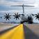 Airbus-Rüstungssparte will 2300 Stellen streichen