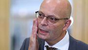 Stadtratsmitglieder fordern Rücktritt von Halles Oberbürgermeister