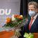 Laschet erwartet Distanzierung von AfD – auch vom »Kandidaten in Suhl-Schmalkalden«