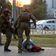 Europäische Union will Beziehung zu Belarus überprüfen