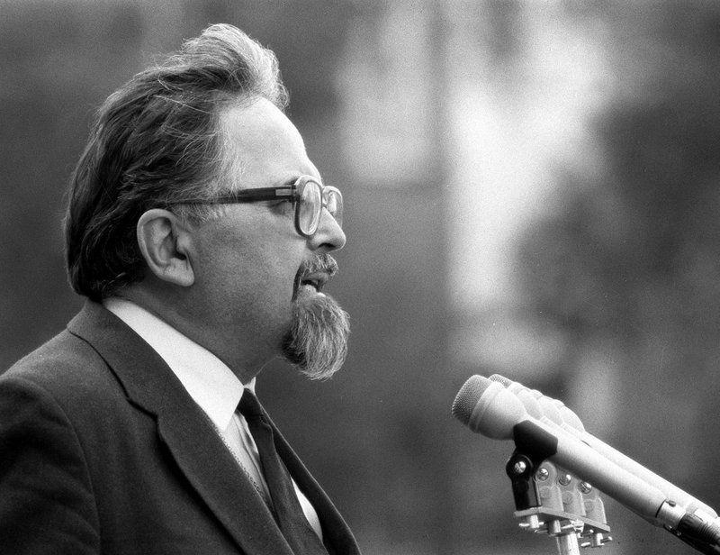 NUR FÜR EINESTAGES EINMALIGE VERWENDUNG Ungarn 1956/ Imre Mecs