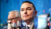Hertha BSC bangt um Windhorst-Millionen