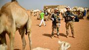 Auch die Mali-Mission wird scheitern