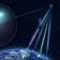 Forscher bestimmen Ursprung von rätselhaftem Radioblitz