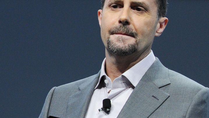 Xbox One, Playstation 4: Die neuen Spielkonsolen im Überblick