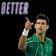 Spieler um Novak Djokovic wollen sich außerhalb der ATP organisieren