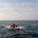 Mehr als hundert Migranten aus Seenot gerettet
