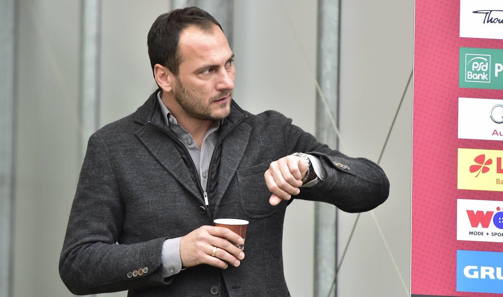 EINMALIGE VERWENDUNG Christian Möckel