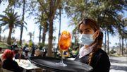 Warum ein Mallorca-Urlaub riskant ist