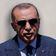 Erdoğans langer Arm