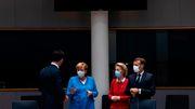 Wie Europa das Gipfeldesaster verhindern will