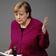 Merkel verteidigt europäischen Weg bei Pandemiebekämpfung