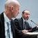 Schweiz verhängt Notstand und Versammlungsverbot