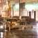 Mehrere Tote durch Überschwemmungen an der US-Ostküste