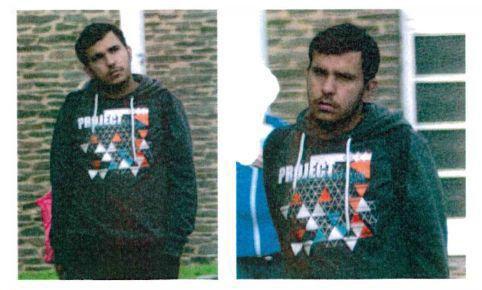 FILES-GERMANY-SYRIA-ATTACK-SUICIDE Kopie ohne Sondercrops