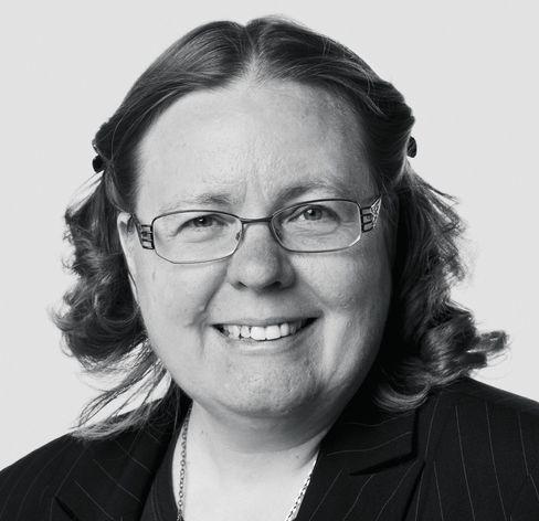 Debora Weber-Wulff