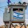 """Bundestag sieht Israels Annexionspläne """"im Widerspruch zu internationalem Recht"""""""