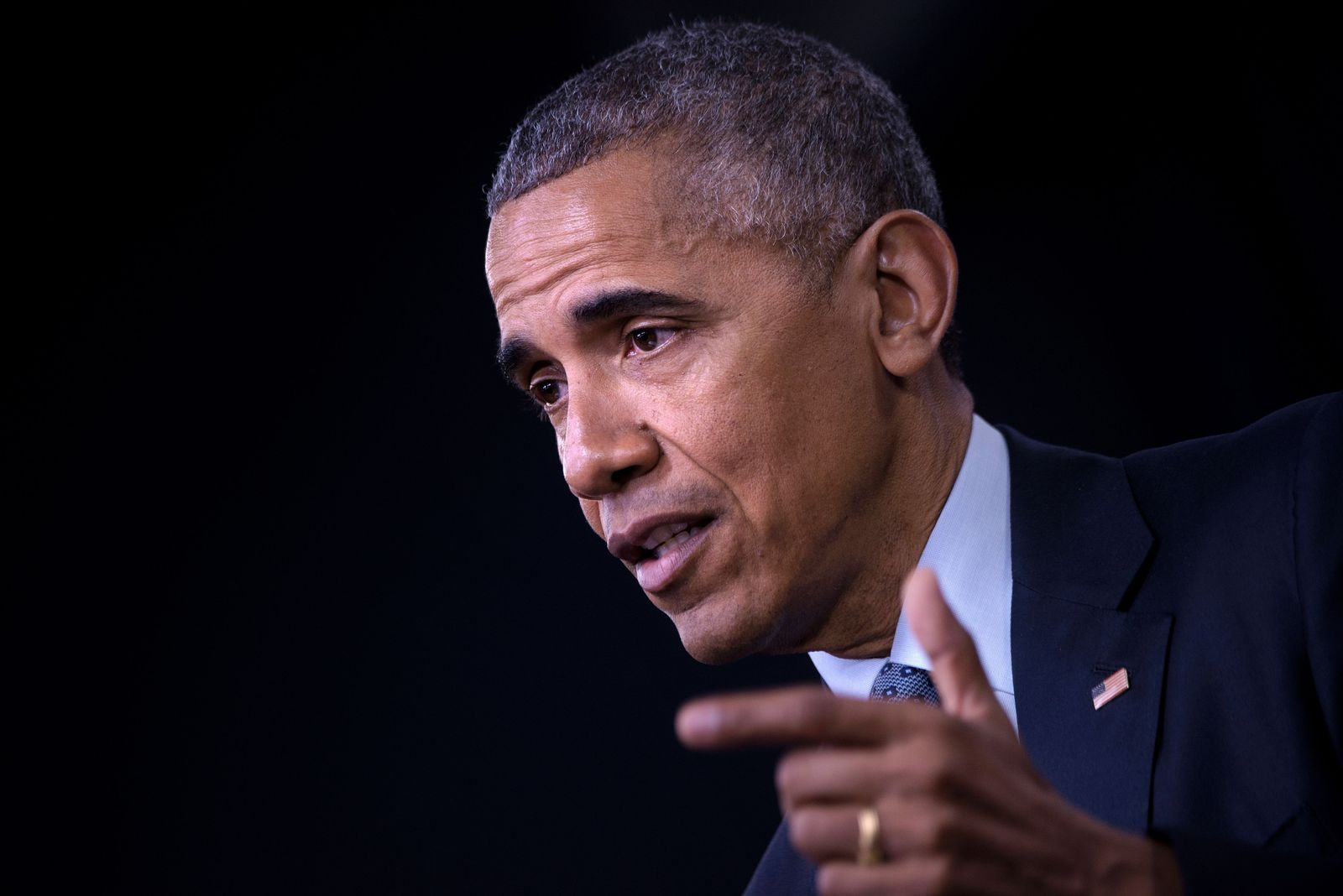 FILES-US-ENVIRONMENT-CONSERVATION-OBAMA