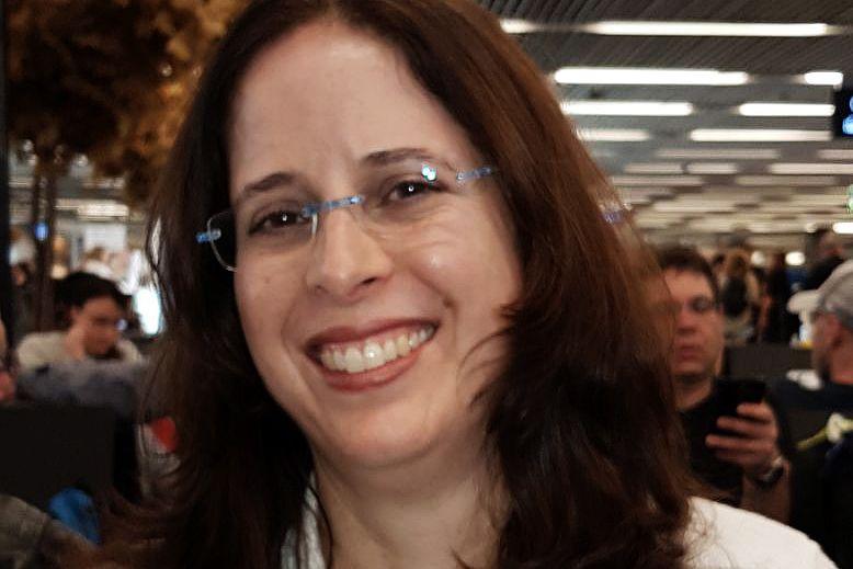 Shelly_Kamin-Friedman.JPG