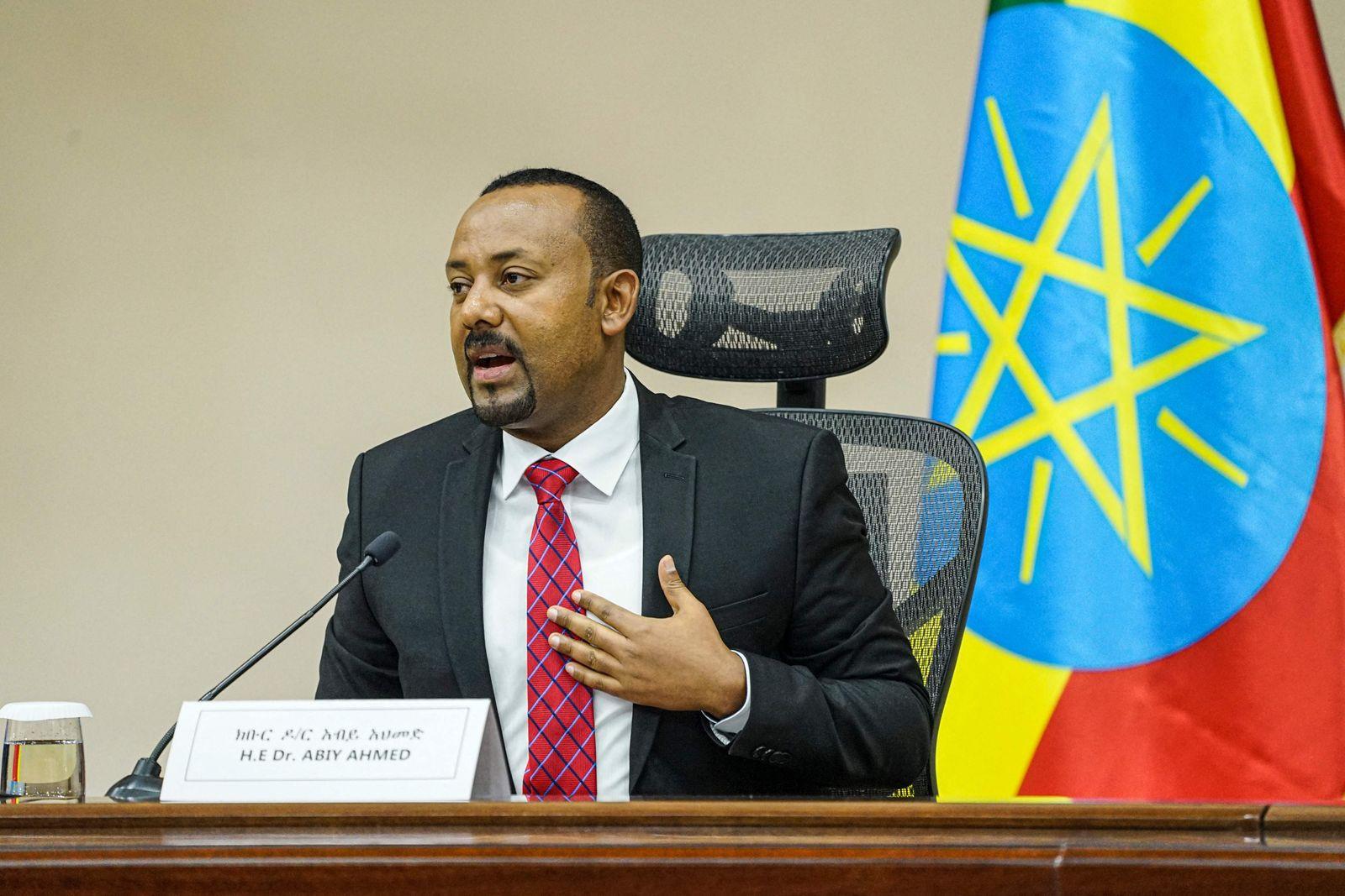 FILES-ETHIOPIA-TIGRAY-CONFLICT-UNREST