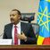 Eritrea zieht offenbar Truppen aus Tigray ab