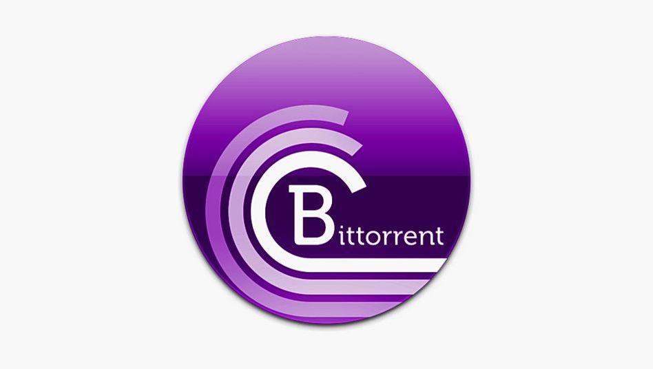 BitTorrent: Einstieg in den Markt für Internet-Speicherlösungen