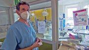 Künstliches Koma, Beatmung in Bauchlage – doch der Patient stirbt