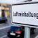 Köln muss wegen Luftverschmutzung Fahrverbote verhängen