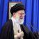 Iran lehnt informelles Treffen ab