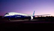 Boeing-Ingenieur erhebt schwere Vorwürfe gegen US-Flugzeugbauer