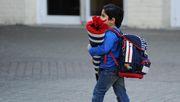 Mehrheit von Sinti und Roma berichten von Diskriminierung an Schulen