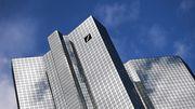 Deutsche Bank will weitgehend aus Kohlegeschäft aussteigen