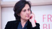 Kein Nelly-Sachs-Preis für Kamila Shamsie