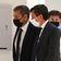 Verteidigung von Sarkozy plädiert auf Freispruch